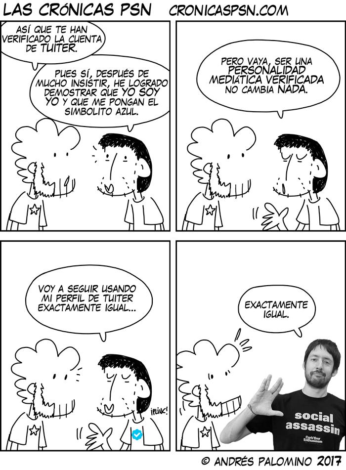 CPSN: VERIFICADO