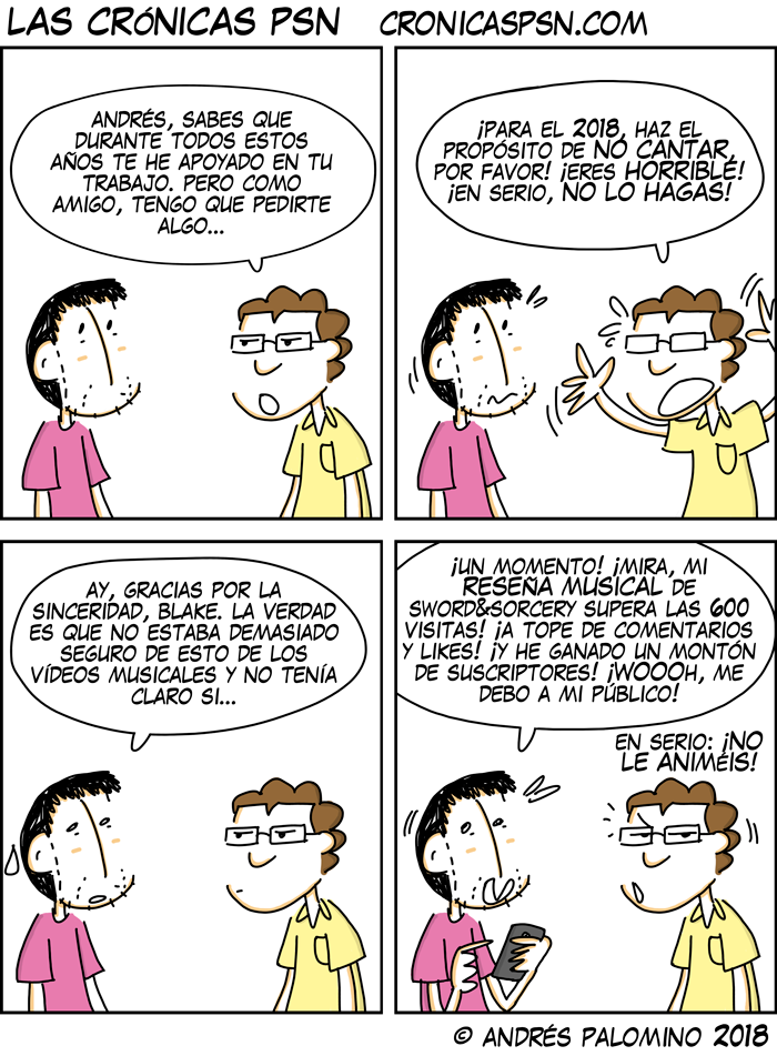 CPSN: SENSATEZ