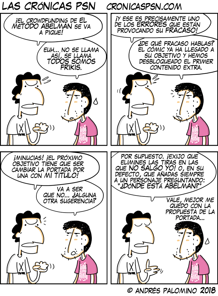 CPSN: CONSEJERO
