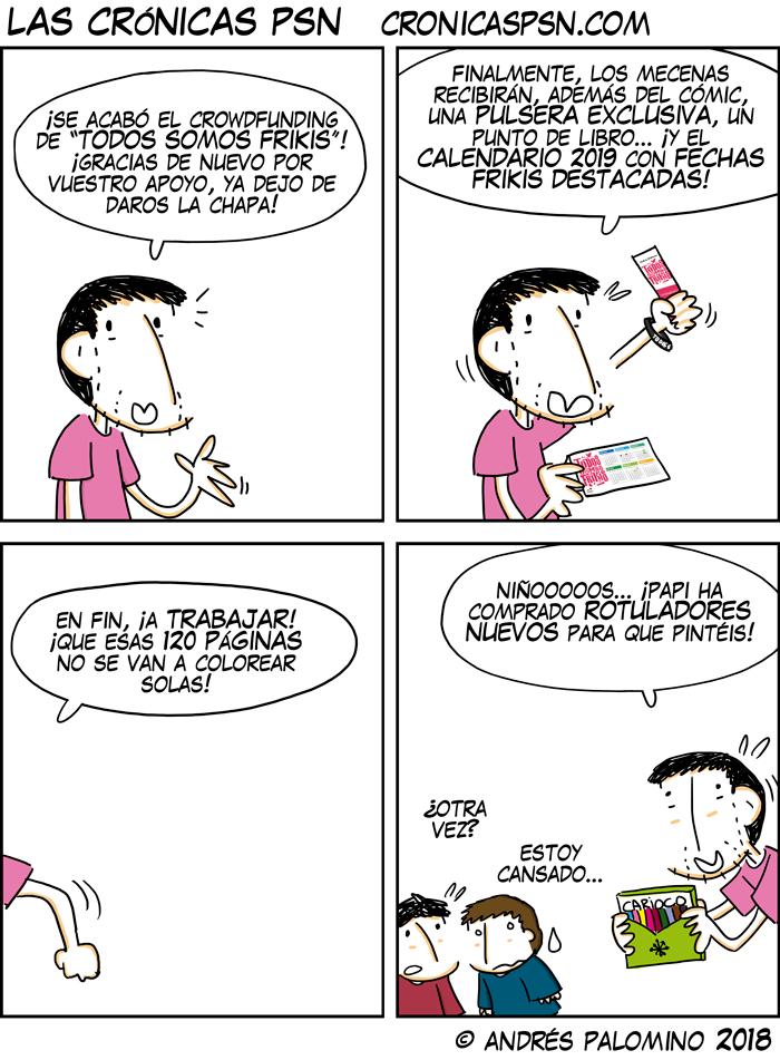 CPSN: PINTA Y COLOREA