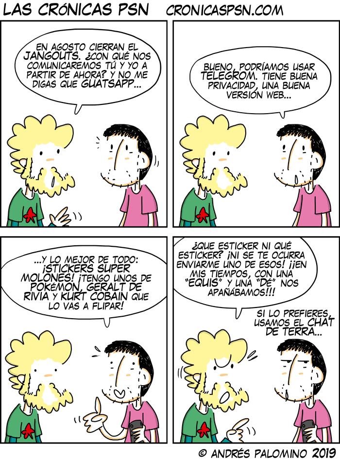 CPSN: EQUISDÉ