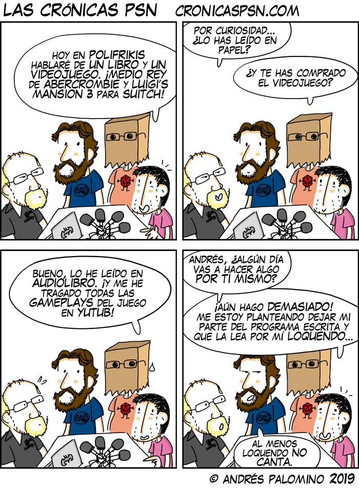 CPSN: VIVRE SA VIE