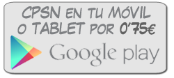 CPSN en Google Play Books