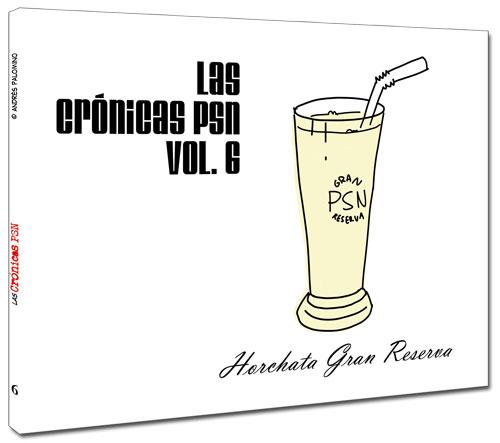 volumen6sesgado500