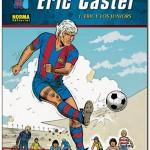 #47 Eric Castel (Reding, Hugues)