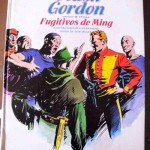 #48 Flash Gordon (Raymond, Moore)