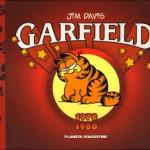#42 Garfield (Davis)
