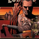 #6 Lobezno: El viejo Logan (Millar, McNiven)