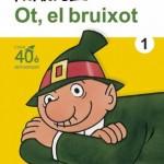 #43 Ot, el bruixot (Picanyol)
