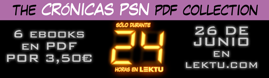 banner BUNDLE PSN LEKTU