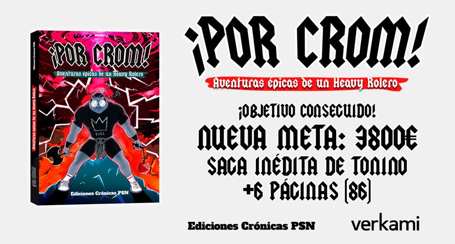 POR-CROM_META-3800
