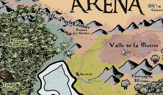 fragmento mapa sd13