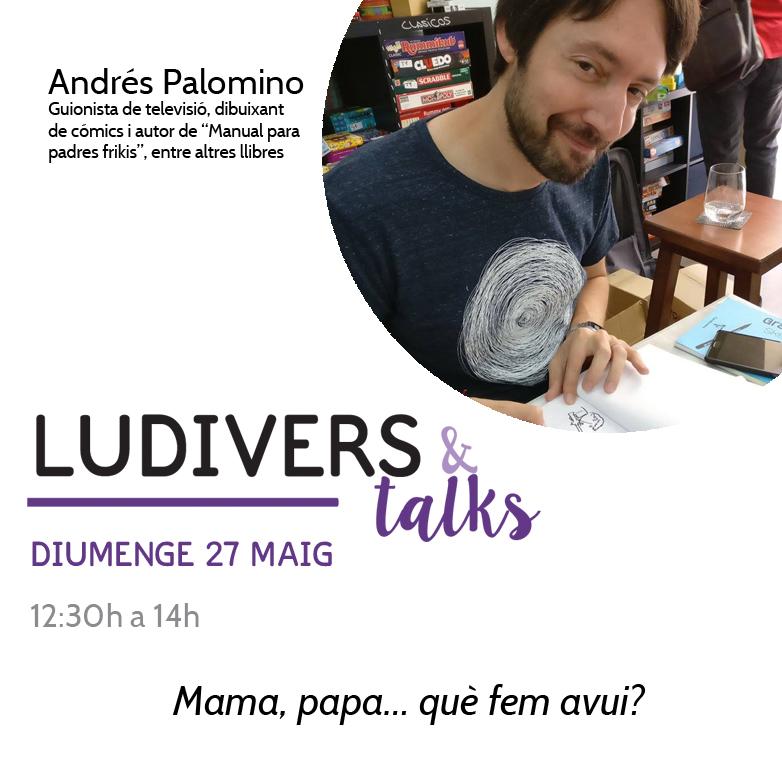 10_Andrés Palomino_quadrat