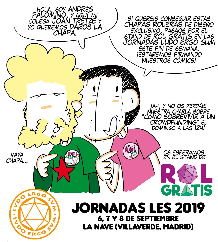 LES-2019-rolgratis
