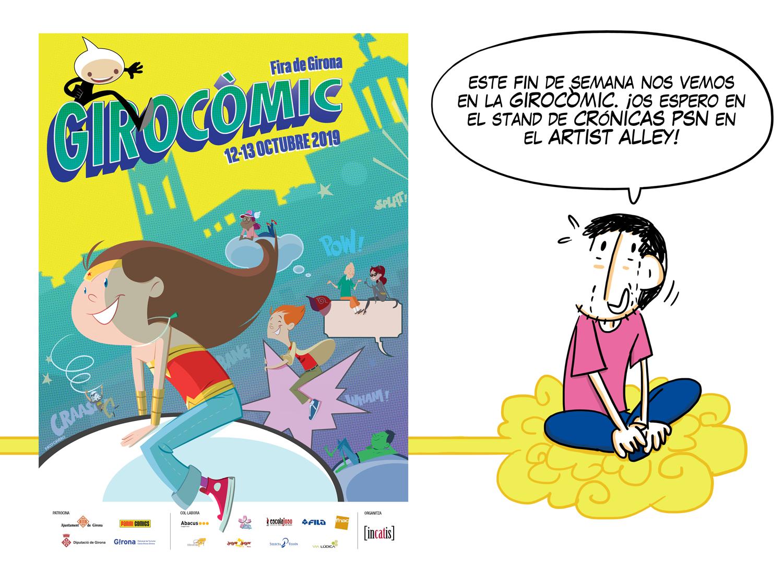 CPSN-girocomic2019