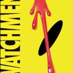 #7 Watchmen (Moore, Gibbons)