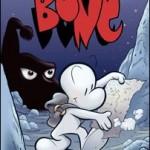 #27 Bone (Jeff Smith)