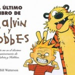 #19 Calvin & Hobbes (Watterson)