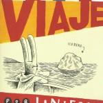 #35 Conejo de viaje (Liniers)