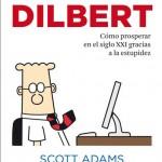 #2 Dilbert (Scott Adams)