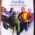 #48 Flash Gordon (Raymond, Moore)
