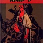 #20 Hellboy (Mignola)