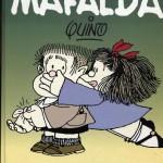 8# Mafalda (Quino)