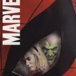 #5 Marvels, la Era de los Prodigios (Ross, Busiek)