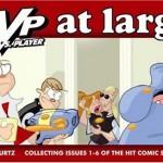 #1 PvP (Scott Kurtz)