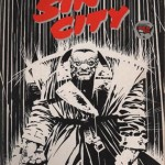 #32 Sin City (Miller)
